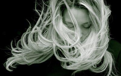 La Biotine pour cheveux est-ce efficace ? Voici notre avis