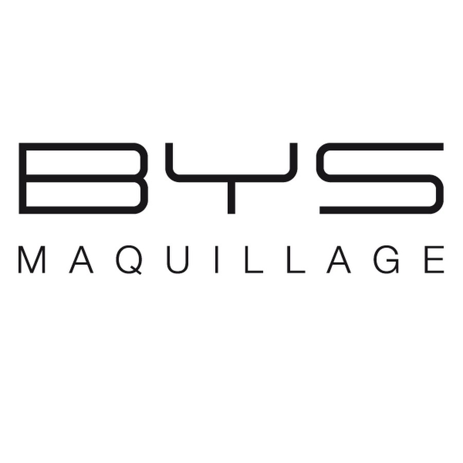 BYS Maquillage avis