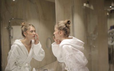 Notre Avis sur les Skin Cleaner, Sont-ils Efficaces pour la Peau ?